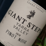 Seductive Yarra Valley Pinot Noir from Giant Steps