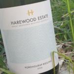 Mountain wines – Harewood Porongurup Riesling 2019