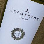 Bremerton Special Release Fiano 2019