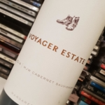 A new Margaret River icon – Voyager Estate MJW Cabernet Sauvignon 2014