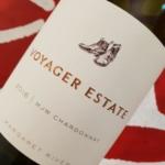 Voyager Estate MJW Chardonnay 2016