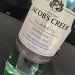Jacob's Creek Classic Riesling 2019