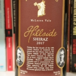 Kay Brothers Hillside Shiraz 2017