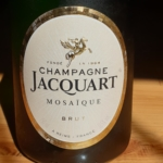Bargain Champagne – Jacquart Mosaique Brut NV