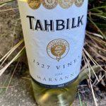 Old vine glory – Tahbilk 1927 Vines Marsanne 2013