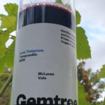 The rise and rise of Gemtree wines