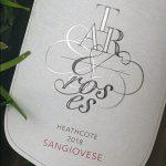 Tar & Roses Sangiovese 2018