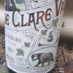 Rockbare Clare Valley Riesling 2019