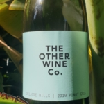The Other Wine Co Pinot Gris 2019