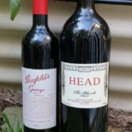 Barossa Bound – Head Wines