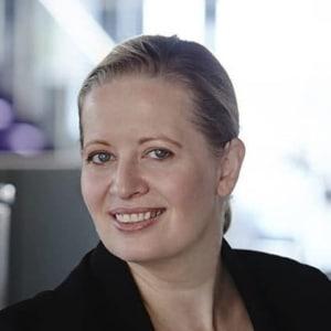 Amanda Yallop