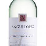 Angullong Sauvignon Blanc 2019
