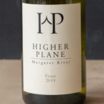 Higher Plane Fiano 2019