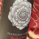 Frankland Estate Smith Cullam Syrah 2018