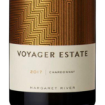 Voyager Estate Chardonnay 2016 – 93 Points