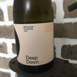 Deep Down Chardonnay 2019