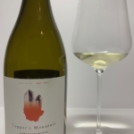 Topper's Mountain Gewurztraminer 2016