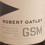 Robert Oatley Signature Series GSM 2019