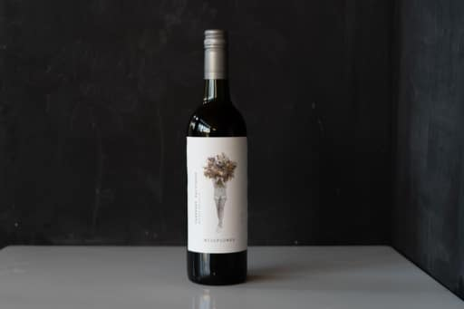 Wildflower Cabernet Sauvignon 2018