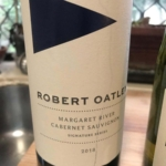 Robert Oatley Signature Series Margaret River Cabernet Sauvignon 2018