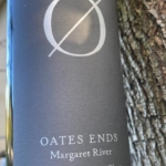 Oates Ends Semillon Sauvignon Blanc 2020