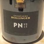 Bollinger PN VZ15