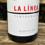 La Linea Tempranillo 2018