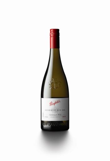 Penfolds Bin 19A Chardonnay 2019
