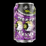 Panhead Custom Ales Lube Nube IPA