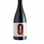 Quin Wines Pyrenees Nebbiolo 2019