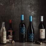 Seppeltsfield Luxury Releases 2020