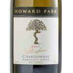 Howard Park Allingham Chardonnay 2018
