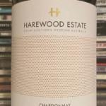 Harewood Estate Denmark Chardonnay 2018