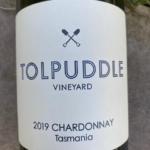 Tolpuddle Vineyard Chardonnay 2019