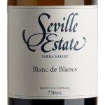 Seville Estate Blanc de Blancs 2017