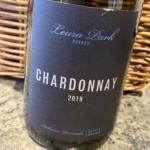 Leura Park Estate Chardonnay 2019