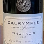 Is Pinot Noir the Holy Grail?