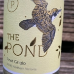 The Pond Pinot Grigio 2019