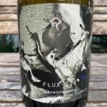 Harewood Flux-III Chardonnay 2018