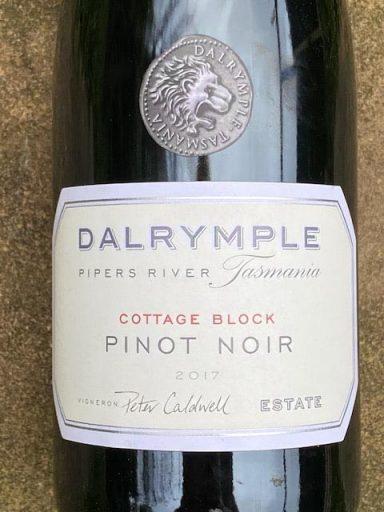 Dalrymple Pinot Pleasures