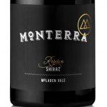 Monterra Reserve McLaren Vale Shiraz 2018