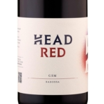 Head Wines Red GSM 2019
