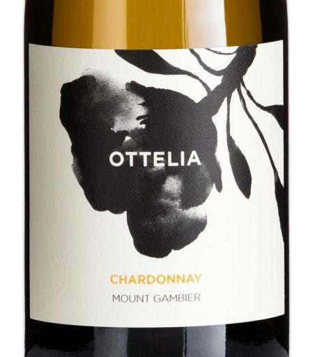 Ottelia Mount Gambier Chardonnay 2019