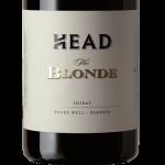 Head Wines The Blonde Shiraz 2018