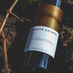 Voyager Estate Single Vineyard Cabernets
