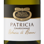 Brown Brothers Patricia Chardonnay 2018