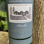 Wynns Coonawarra Harold Cabernet Sauvignon 2018