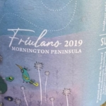 Susuro Wines Mornington Peninsula Friulano 2019
