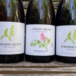 Pyramid Valley – 2020 Red Wine Releases