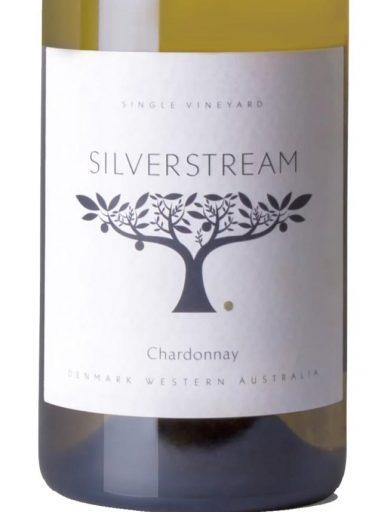 Silverstream Denmark Chardonnay 2017
